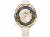 часы Lux